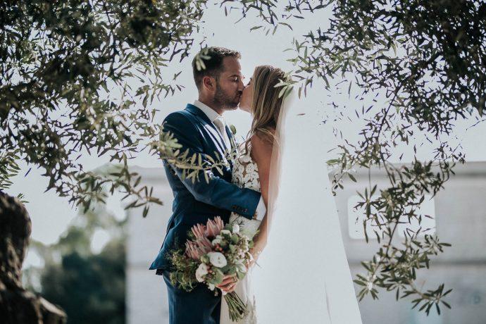 italian-wedding-destinations