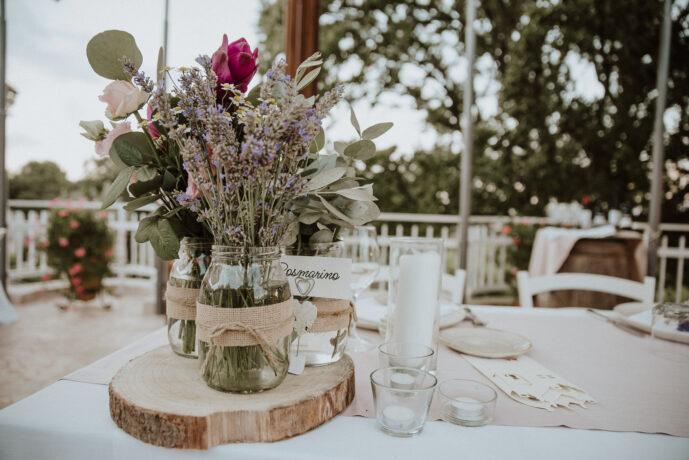 italian-wedding-favours