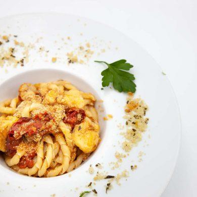 italian-wedding-food