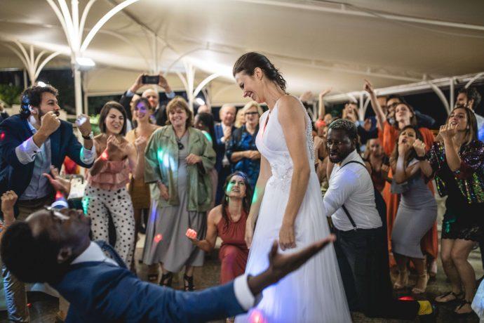 italian-wedding-on-a-budget