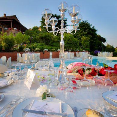 italian-wedding-tradition