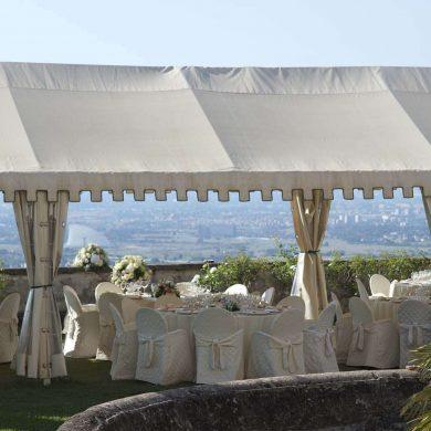 italian-wedding-venues