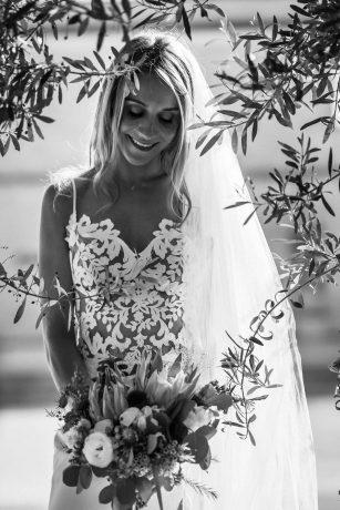 italian-weddings