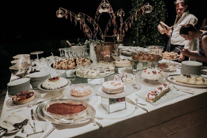 italian-weddings-food