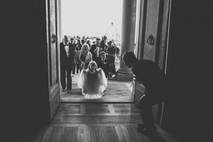 italian-weddings-traditions