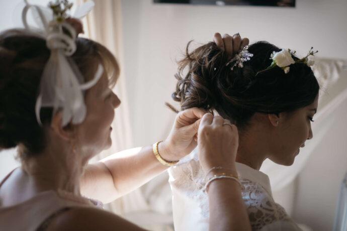 italy-destination-wedding-cost
