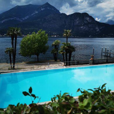 lago-di-como-italy