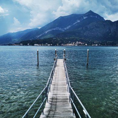 lake-garda-weddings-italy