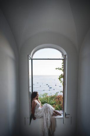 le-sirenuse-positano-wedding