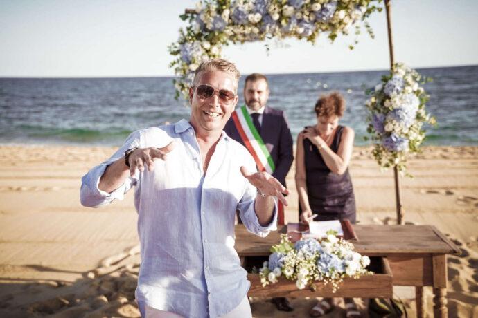 legal-wedding-in-puglia