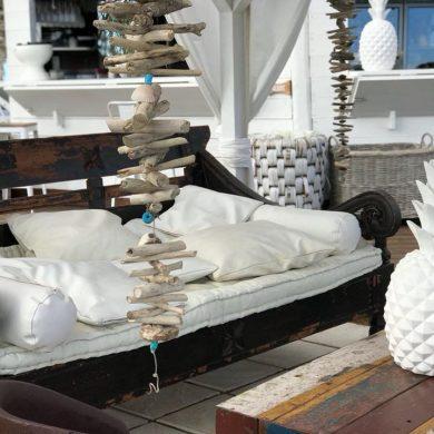 luxury-beach-club-italy