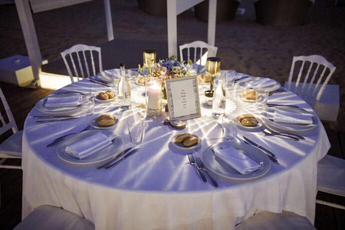 luxury-beach-wedding