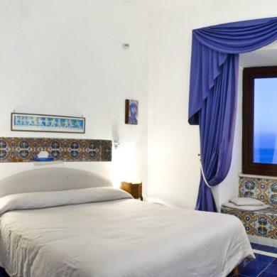 luxury-hotel-amalfi-coast