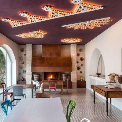 luxury-hotel-puglia-italy