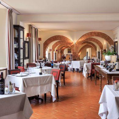 luxury-restaurant