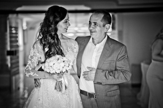 luxury-trulli-puglia-wedding