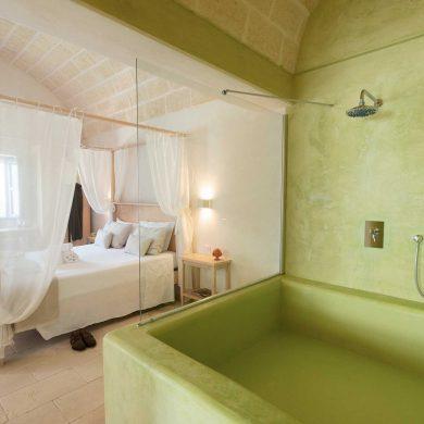 luxury-villa-in-italy