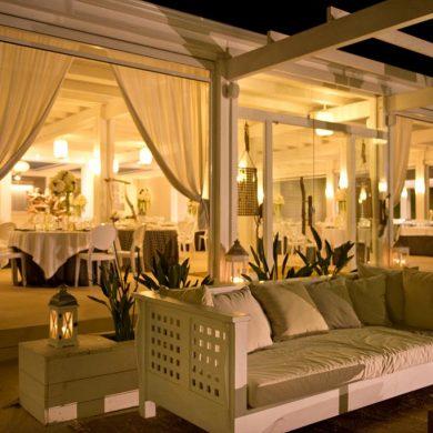 luxury-wedding-in-italy