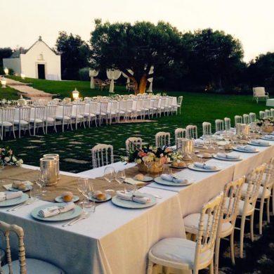 luxury-wedding-in-puglia