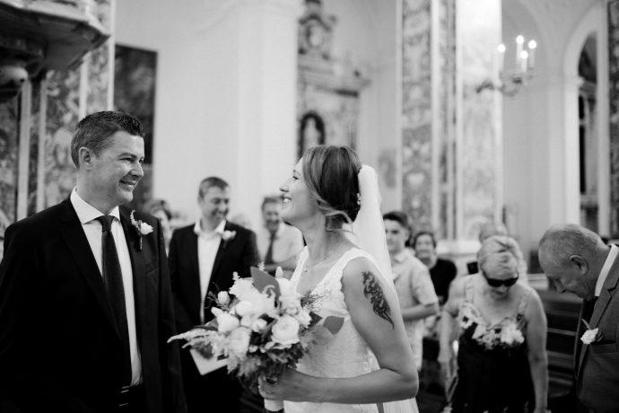 luxury-wedding-italy