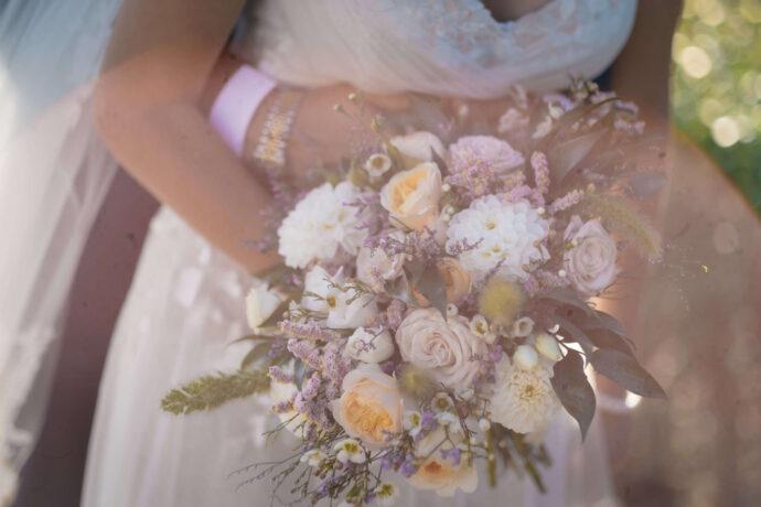 luxury-wedding-planner-in-italy