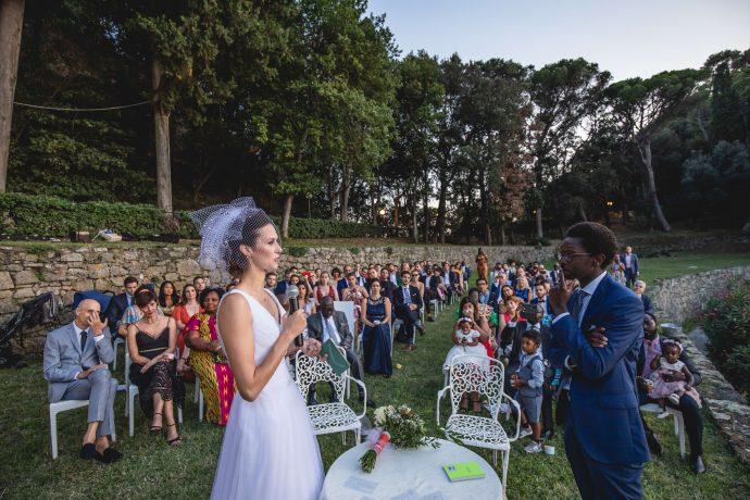 luxury-wedding-planner-italy