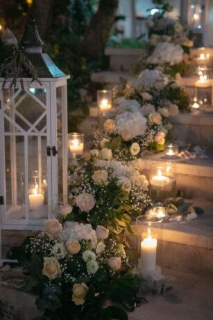 luxury-wedding-planner-puglia