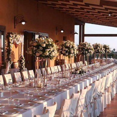 luxury-wedding-sicily