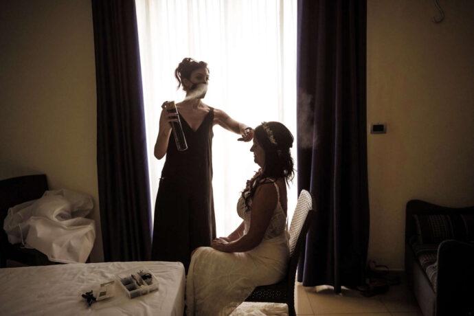 make-up-wedding-italy