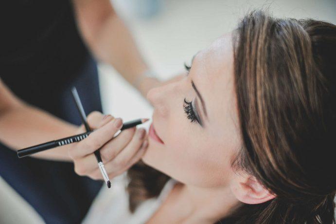makeup-wedding