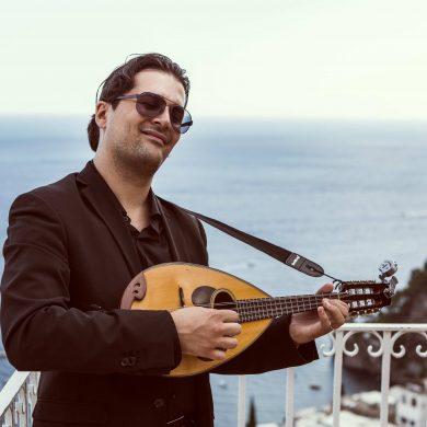mandolino-positano-italy