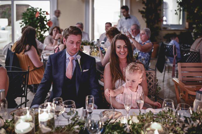 marincanto-positano-wedding