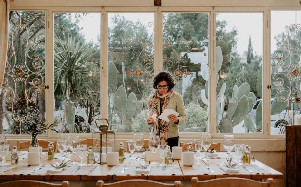 marti-wedding-planner