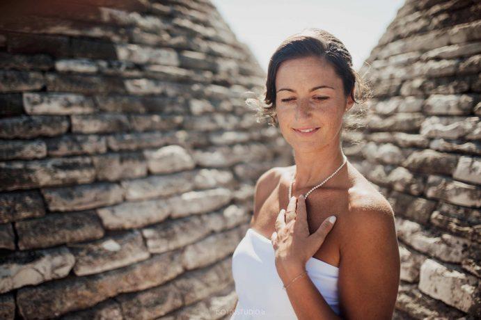 masseria-puglia-wedding