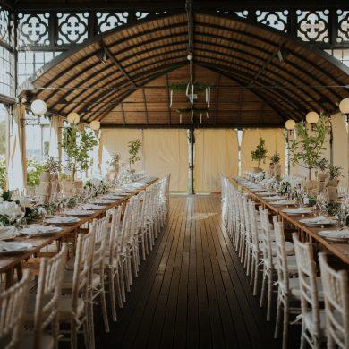 most-popular-wedding-reception-wines