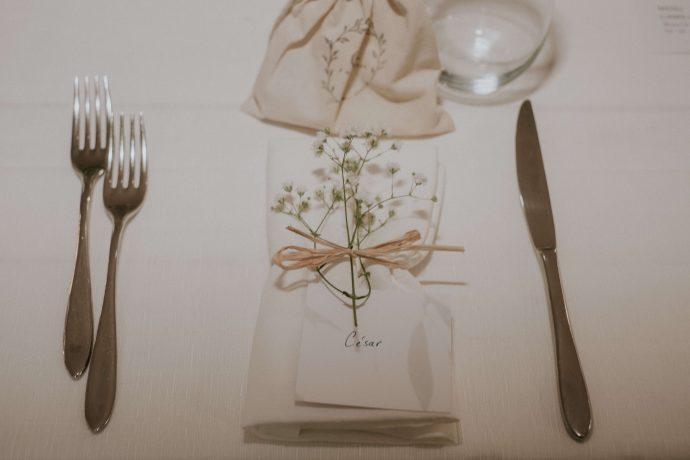 my-wedding-planner