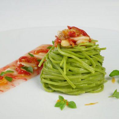 ocean-restaurant-in-italy