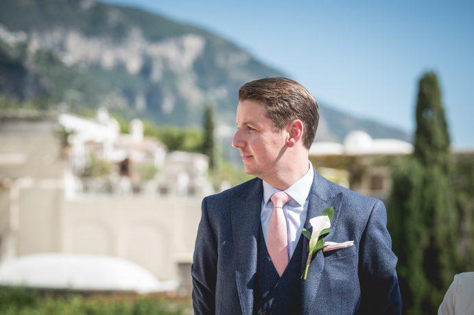 outdoor-wedding-italy