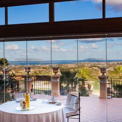 panoramic-villa-wedding