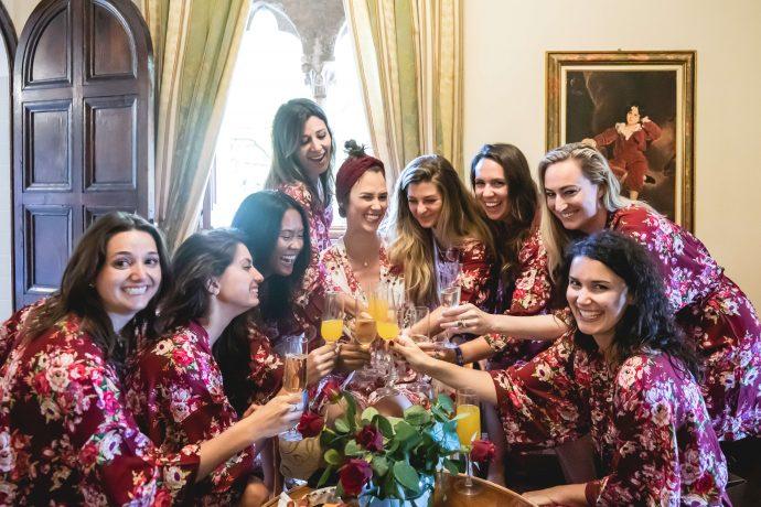 planning-a-traditional-ghana-wedding