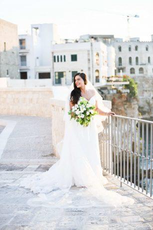 polignano-a-mare-italy-wedding