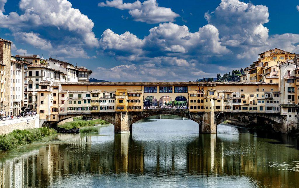ponte-vecchio-florence