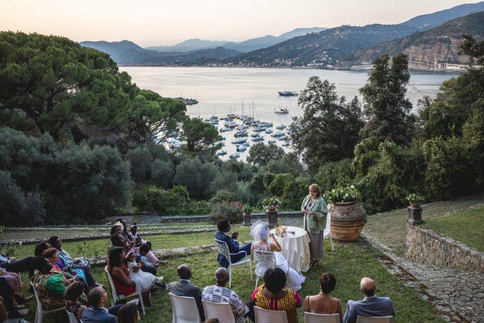 portofino-wedding
