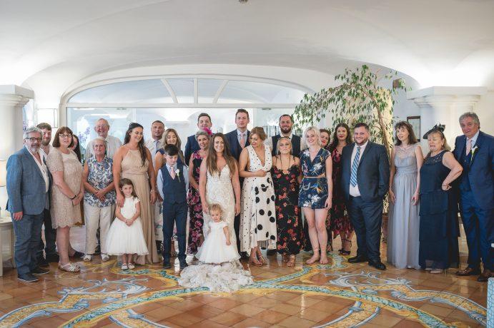 positano-italy-wedding