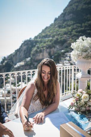 positano-town-hall-wedding