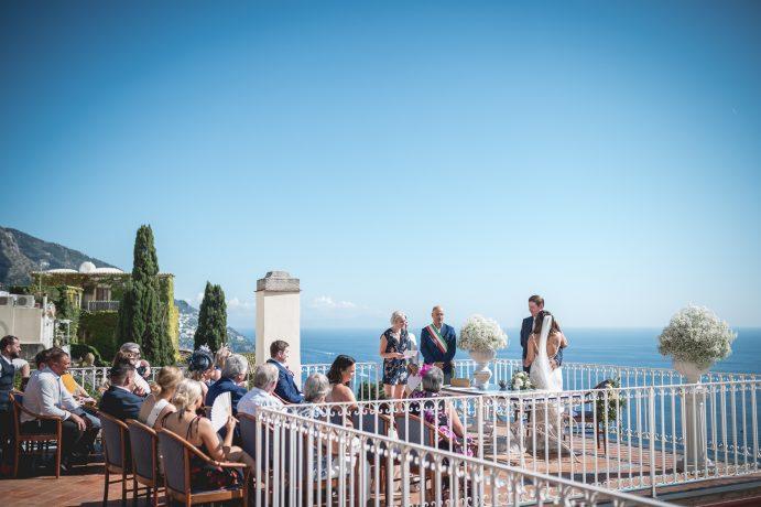 positano-wedding-cost
