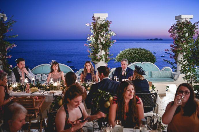 positano-wedding-villa
