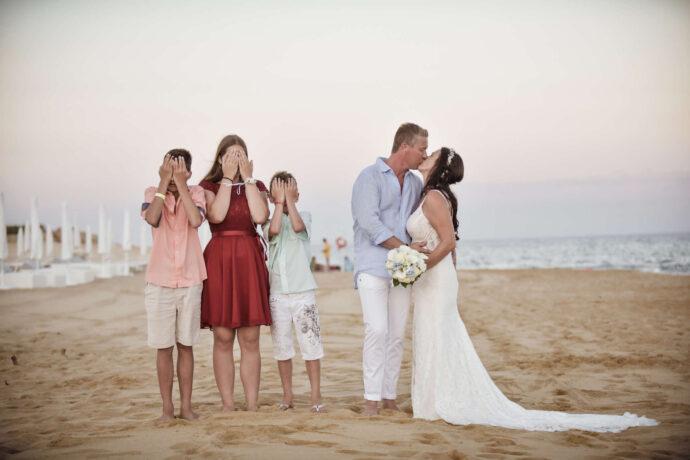 private-beach-side-wedding-villa-in-puglia