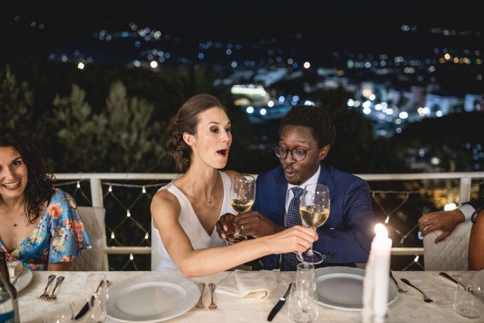 prosecco-italy-wedding