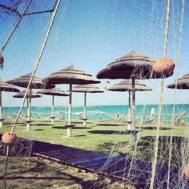 puglia-beach-club